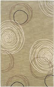 Joss And Main Headboards by Area Rugs Amazing Joss And Main Rugs Headboards Josh Hallway