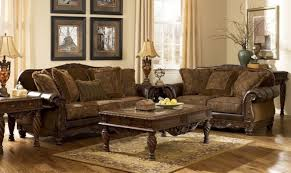 Best Fabric For Sofa Set by Sofa Suitable Fabric Sofa Sets Uk Terrific Leather And Fabric