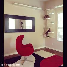 Cat Tree Design Cat Tree Modern Uk Furniture Pets Furniture Cat ... Cat House Plans Indoor Webbkyrkancom Custom Built Homes Home And Architect Design On Pinterest Arafen Modest Decoration Modern Tree Fniture Picturesque Japanese Designer Creates Stylish For A Minimalist Designs Room With View Windows Mirror Owners Cramped 2740133 Center 1 Trees Vesper V High Base Gingham Slip Cover Cute Vintageinspired Kitchen Fresh Interior Inside Pictures Unique Real 89 For Ideas Wall Shelves Playgorund Cats 5r Cat House 6 Exciting Gallery Best Idea Home Design