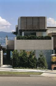 100 Patkau Architects Shaw House By 26