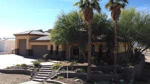100 Modern Homes Arizona Real Estate Videography Beautiful Architecture Landscaping