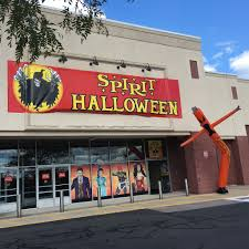 Spirit Halloween West Sacramento Hours cemetery angel exclusively at spirit halloween your guests will