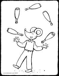 Dessin De Coloriage Toy Story à Imprimer CP26184