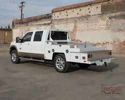 100 Douglass Truck Bodies Custom Built