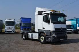 Used Mercedes ACTROS 1845LS Tractor (Heavy Haulage) For Sale In ... 2013 Mercedes Benz 2544 Stiwell Trucks Mercedesbenz Sprinter 313cdi Mid Roof Van Truck Www Actros 14 Pallet Tray Daimler Alaide Mercedesbenz Brabus B63s 700 6x6 24 Rugs Jo Autogespot 2551l_containframeskiploader Trucks Year Of Caminho Mercedes Benz Top Youtube G550 Base Sport Utility 4 Door 5 5l Used Search Mercedesbenzcouk Arocs Mixer By 3d Model Store Humster3dcom Mitsubishi Canter 515 Wide White For Sale In Regency Park At Actros Nettikone