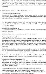 1 Brief An Die Korinther Kapitel 12