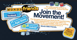 Scrabble Tile Distribution Words With Friends by Words With Friends Bonus Boost Your Score Word Grabber Com
