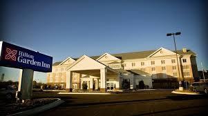 Delta Faucet Jobs In Jackson Tn by Hilton Garden Inn Jackson Tn Jackson Tn Jobs Hospitality Online