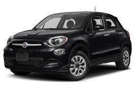 New And Used Fiat In Springfield, IL | Auto.com