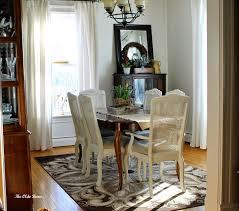 93 Dining Room Set Toronto Kijiji Reclaimed Wood Slab Tables For