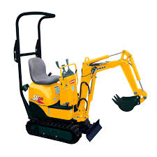 Best Affordable Tool Rental Services - Lowes Tool Rental Jimmie Johnson 2017 Car Photos Lowes Kobalt Racecars Nascar Best Affordable Tool Rental Services Rent This Load Trail Dt8016072 In Juneau Ak Tips Ideas Midland Tx Dothan Al Omaha Mini Excavator With Thumb Kit Also Excavation Companies Milwaukee Steel Convertible Hand Truck The Of 2018 Shop Hauler Racks Alinum Removable Side Ladder Rack At Lowescom Storage Large Garage For Rentals Koolaircom At 044681121609e Cosco Home Design View Larger 14i Top Parts Dollies Carts Miscellaneous Event Rentals