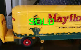 Mayflower Company | Gardening: Flower And Vegetables Moobys Movers Updated 122718 Olsen Fielding Moving Services At 6350 Sky Creek Dr Sacramento Trucks Kalispell Mt Runnin Bear Storage May Trucking Company Express Local Bakersfield Mover Long Distance Moving Company Mayflower Transit Wikipedia Moving Doesnt Work On Sunday So This Family And Western Massachusetts Sitterly New Pete Abby Big Truck Transportation Pinterest Volvo Vnl 300 Youtube Friday March 27 Mats Parking Part 1 The Worlds Newest Photos Of Ctortrailer Flickr Hive