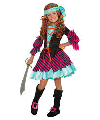 Famous Halloween Characters Names by Girls Costumes New Girls Halloween Costume