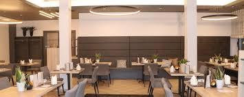 restaurant zum postillion zum poststüberl regensburg restaurants