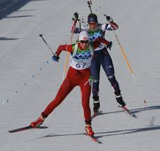 Barnes Posts Best American Olympic Biathlon Result Since 1994 ... 2015 She Never Quit Event Pro Workout Shooting Combos With Tracy And Lanny Barnes Posts Best American Olympic Biathlon Result Since 1994 Meet 8yearold Shooting Phenom Alexis Welch Who Has Caught The Road After Russia 3 Gun Competion Update The Inside Scoop On Us Biathlons Cteria Bernd Fun Family Day Mountain For Sisters Photos Prois Staffer Some Success In Africa Art Of Olympians Friends Rember Charlie Kelloggs Love Sport Biathlon Win At Rocky Mountain Championship Gabby
