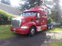 2010 SEMI TRUCKS Used 2010 Peterbilt 387 - $25,000.00 | PicClick Peterbilt Semi Trucks Vehicles Color Candy Wheels 18 Chrome Grill Truck Trend Legends Photo Image Gallery 379 Wikipedia 391979 At Work Ron Adams 9783881521 2007 Sleeper For Sale 600 Miles Ucon Id Peterbiltsemitruck Pinterest Trucks And Stock Photos Lowered Youtube Heavy Duty Repair Body Shop Tlg Becomes Latest Truck Maker To Work On Allectric Class 8 1992 377 Semi Item F1427 Sold June 30 C