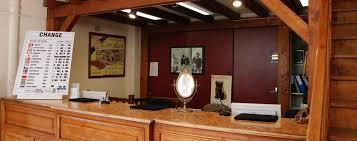 bureau de change a proximite change bureaux comptoir grenoblois de change à grenoble