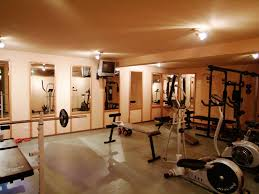 salle de fitness 13 28 images l orange bleue ma salle de sport