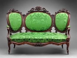 199 best Antique Furniture images on Pinterest