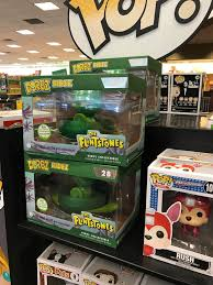 Plenty Of Great Gazoo Dorbz Rides At The Barnes & Noble In The ... Plenty Of Great Gazoo Dorbz Rides At The Barnes Noble In Google Search By Image Problem Product Forums My History With Ereading Devices Mobileread Online Bookstore Books Nook Ebooks Music Movies Toys Phoenix Art Museum Magazine Issuu 221 Best Chloegmortez Images On Pinterest The 5th Wave Chloe Get Your Coffee Table Ready For Most Teresting People How To Load And Nook Tablet Youtube Bn Newnan Ga Bnnewnan Twitter Amp Bogus Bidder Nabbed Sec Fortune Famous Curved Escalators Caesars Palace Forum Shops Las Vegas Take Dash Miles Challenge Flyertalk