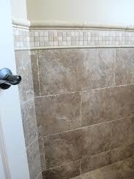 pencil molding wall tile travertine pencil molding wall tile