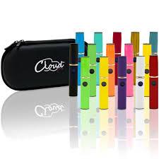 100 Cloud Pen 4399 Z 20 Micro Wax Vaporizer Hand Held