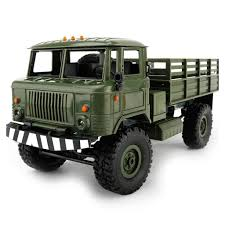Cheap Us Military Truck, Find Us Military Truck Deals On Line At ... 1986 Am General M927 Stake Truck For Sale 3900 Miles Lamar Co Top Reasons To Own An M35 Deuce And A Half Youtube Army Surplus Vehicles Army Trucks Military Truck Parts Largest Hemmings Find Of The Day 1969 Bobbe Daily For Classiccarscom Cc1055949 1970 And A 6x6 Will Redefine Your Idea Of Rugged Forsale Best Used Trucks Pa Inc Cariboo 6x6 Military Surplus Parking Stock Photo Edit Now Used 2001 Freightliner Fc80 For Sale 2111