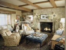 Dark Brown Couch Decorating Ideas by Brown Rug Under Dining Table Set Two Dark Brown Sofa White Table