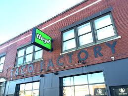 Lloyd Taco Factory – Buffalo Rising Lloyd Taco Trucks Home Facebook Buffalo For Real Tv Larkin Square Youtube Munch Madness Lloyds Vs Kentucky Gregs Hickory Pit Bull Run A Chicken In Every Pot 1928 Taco Truck On Corner Whereslloyd Dl From Instagram Photo And Video Lloyd Twitter Happy To Introduce Our 5th Food Truck Profile 241924_x1024jpgv1501730554 Holding Onto Summer Forever Guest Speaker Founder Of Lloyds Taco Truck Todaycanisius Food Clipart