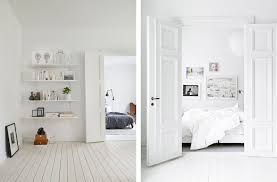 100 Swedish Interior Designer Top 10 Tips For Adding Scandinavian Style To Your Home Happy Grey