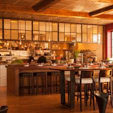 El Patio Eau Claire Specials by I D Restaurant Delafield Wi Opentable
