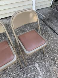 Best Padded Metal Folding Chairs For Sale In Mobile, Alabama For 2019 Heavy Duty Metal Upholstered Padded Folding Chairs Manufacturer Macadam Black Folding Chair Buy Now At Habitat Uk Flash Fniture 2hamc309avbgegg Beige Chair Storyhome Cafe Kitchen Garden And Outdoor Maxchief Deluxe 4pack White Wood Xf2901whwoodgg Bestiavarichairscom Navy Fabric Hamc309afnvygg Amazoncom Essentials Multipurpose 2hamc309afnvygg Blue National Public Seating 4pack Indoor Only Steel Russet Walnut With 1in Seat Resin Bulk Orange