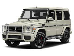 Used Mercedes-Benz G-Class For Sale Madison, WI - CarGurus Craigslist Crapshoot Hooniverse Redding California Used Trucks Cars And Suv Models Custom Chevy New Car 2019 20 Jeff Capels First Offseason Five Takeaways Pittsburgh Postgazette Milwaukee And For Sale By Owner Best Image Dingo Deals Craigslist La Times Sunday Coupon Inserts Dealers Chicago Milwaukee Httpswwisncortichorriblewaytodiemanfounddead At 12000 Might This 2008 Jeep Grand Cherokee Overland Crd Be A