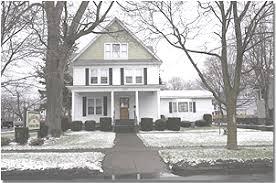 Charles Meyer Funeral Home Alden Alden NY