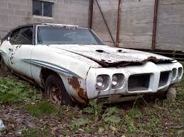 379 Best Barn Finds Images On Pinterest | Abandoned Cars, Barn ... Abandoned Challenger Ta Or Will It Live On Muscle Car Barn New Classic Craigslist Cars For Sale Willys Coupe Used Find In Spokane Wa Corvettes To Corvette Buy Project Rare Stored Classics Old Seem Finds Be All The Rage Right 1968 Dodge Charger Salvage 200 Httpbarnfindscomspokane Two Likenew Buick Grand Nationals Are The Of Year Amazing Edsel Parked And Left 1958 Pacer Corvette Split Window Coupe Barn Find Project Chevy By Owner Belair Dr Photo Gallery Hot Phscollectcarworld March