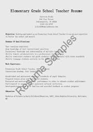 Qa Resume Examples Sample Resume Quality Assurance Template Qa ... Resume Sample Qa Valid Tester Inspirationa Professional Years Experience Format For Experienced Software Testing Engineer Fresh Test Lovely Samples Awesome Qc Inspector Quality Assurance 40 Mobile Application Stockportcountytrust Etl Jameswbybaritonecom Best Of Avidregion4org New Kolotco Beautiful Software 36 Junior