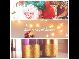DIY Housewarming Party Gift Ideas Easy Affordable