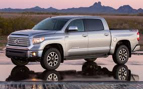 2014 Toyota Tundra Wallpapers - Wallpaper 2014 Toyota Tundra Wallpapers Wallpaper Blue New Pickup Truck For Sale In Calgary Pickup Trucks Top Choices Platinum Chicago 2013 Pinterest Limited Carsautomobiles Youtube Pictures Information Specs 4x4 Review Photo Gallery Autoblog Recall And 27liter Tacoma Possible Engine Valve 2018 Toyota Truck Models Elegant New Luxury 4runner Review Notes Autoweek 2015 Release Date