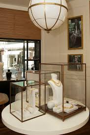 Aristocrazy Jewellery Store In Porto