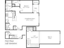Master Bedroom Sizes Best Bathroom Layout Design Ideas Average