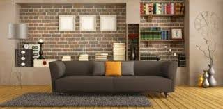 wandgestaltung furs wohnzimmer 36 kreative und ideenreiche