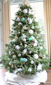Living Room And Kitchen Christmas Decorations What Can Turn Your Everyday Home Into A Festive