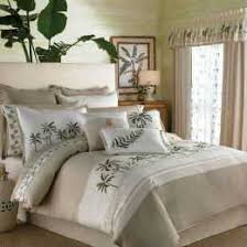 Palm Tree Bedding Palm Leaf Bedding Twin Full Queen King