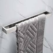melairy handtuchhalter ohne bohren günstig kaufen
