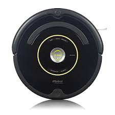 Stirling Aldi Robot Vacuum Reviews ProductReview