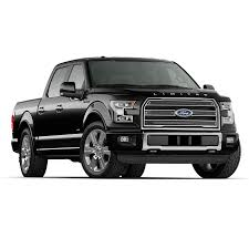 2016 Ford F-150 Trucks For Sale In Heflin AL | Ford F-150