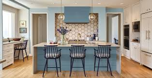 Kitchen Color Ideas With Cherry Cabinets Relaxing Kitchen Colors Ideas And Inspirational Paint Colors