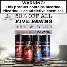 Vape Eliquid Coupon Codes 20 Off Mister Eliquid Coupons Promo Discount Codes Zamplebox Ejuice March 2019 Subscription Box Review What Is Cbd E Liquid Savingtrendy Medium Ejuicescom Coupon Code Free Shipping Vaping Element Vape Alert 10 Off All Vaporesso Unique Ecigs 6year Anniversary Off Eliquid Sale May Premium Supply On Twitter Lost One 60ml By Get Upto Blueberry Flavour Samsung How To Save With Hiliq Coupons And Discount Codes Money Now Cbdemon Coupon Order Online Eliquid Flavors Rtp Vapor