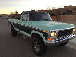 1979 Ford Trucks For Sale In Texas Trending 1979 Ford F 150 Ranger ... 1975 Ford F250 4x4 Highboy 460v8 1970 For Sale Near Cadillac Michigan 49601 Classics On 1972 For Sale Top Car Reviews 2019 20 Ford F250 Highboy Instagram Old Trucks Cheap Bangshiftcom This 1978 Is A Real Part 14k Mile 1977 Truck In Portland Oregon 1971 Hiding 1997 Secrets Franketeins Monster Perfect F Super Duty Pickup Tonv With 1979 In Texas Trending 150 Ranger 1991 4x4 1 Owner 86k Miles Youtube