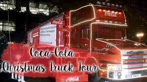 Holidays Are Coming - Coca-Cola Christmas Truck Tour 2016 || FrannyMac Coca Cola Christmas Commercial 2010 Hd Full Advert Youtube Truck In Huddersfield 2014 Examiner Martin Brookes Oakham Rutland England Cacola Festive Holidays And The Cocacola Christmas Tour Locations Cacola Gb To Truck Arrives At Silverburn Shopping Centre Heraldscotland The Is Coming To Essex For Four Whole Days Llansamlet Swansea Uk16th Nov 2017 Heres Where Get On Board Tour Events Visit Southend